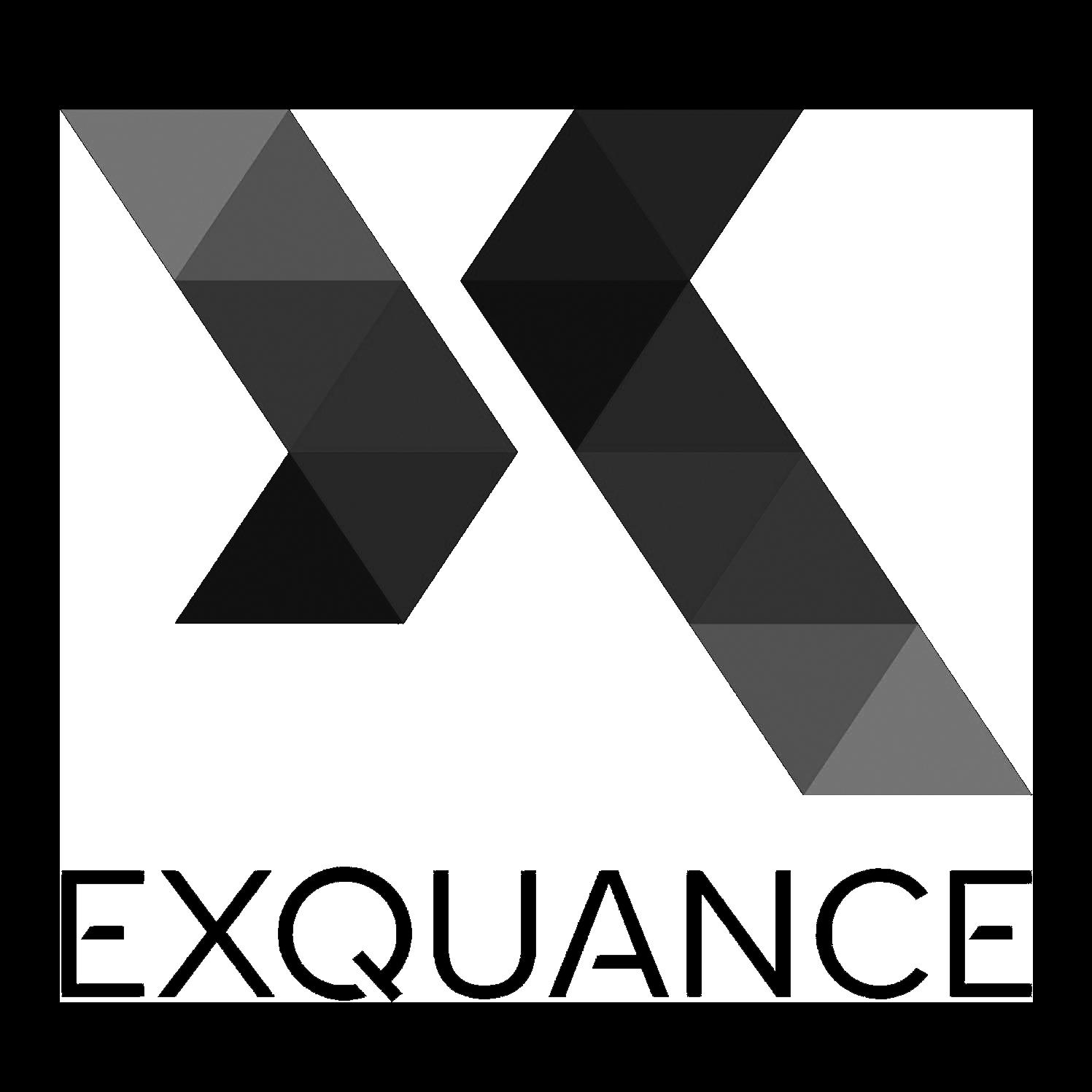 Exquance