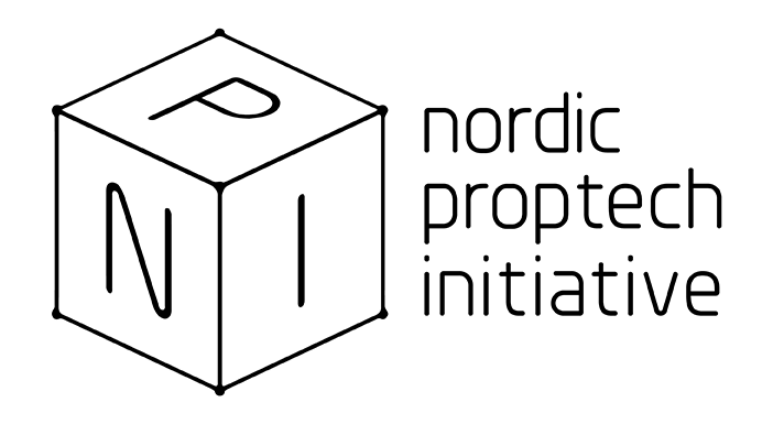 Nordic Proptech