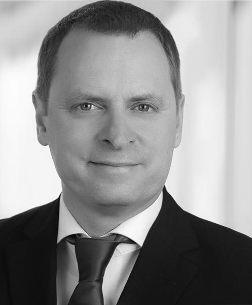 Jens-Peter Schulz (Dresdner Real Estate Investment)