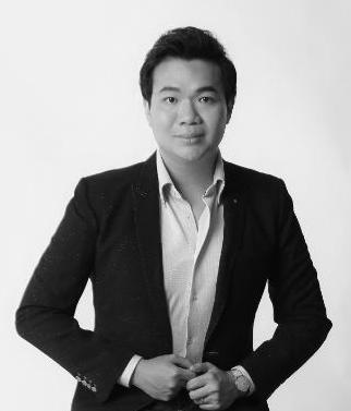 Leo Lo (Asia PropTech)