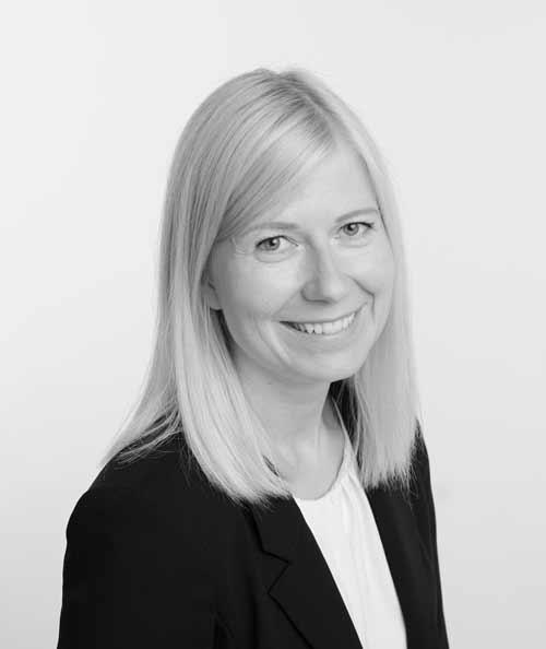 Elisa Rönkä (Siemens)