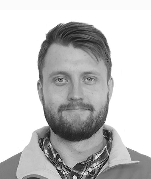 Joel Särkkä (Renta)
