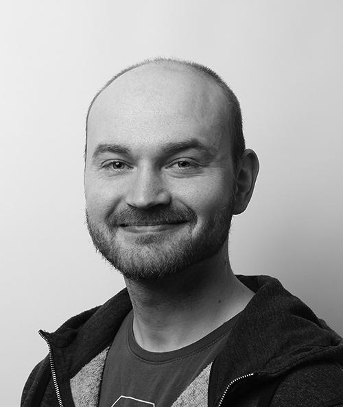 Mikko Kiiveri (NCC)