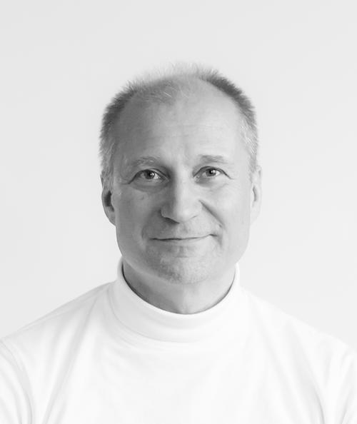 Mikko Lietsalmi (DNA)