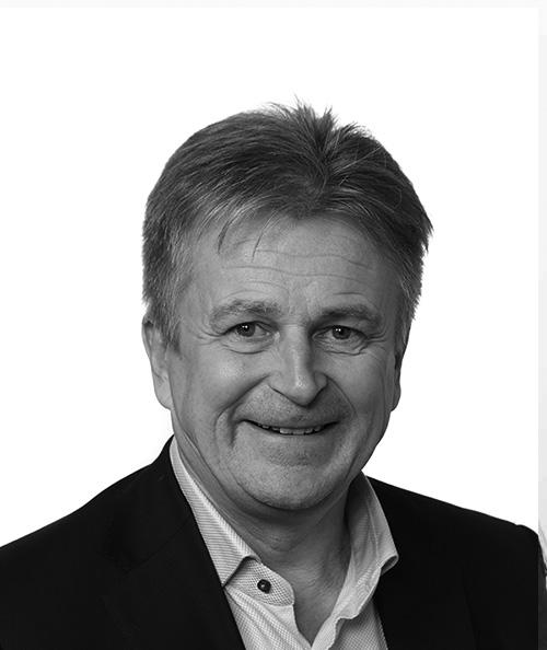 Pekka Eloholma (Sitowise)
