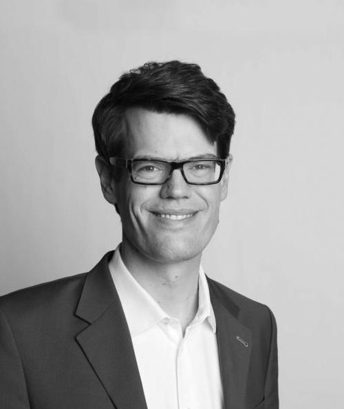 Philipp Leutiger (LafargeHolcim)