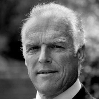 Andrew Baum (University of Oxford)