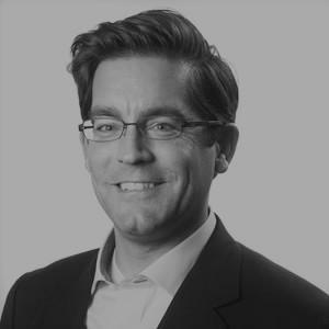 Jason Whittet (AWS)
