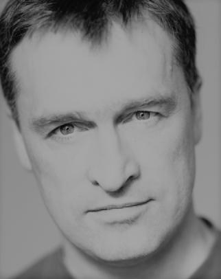 Klaus Nyengaard (LetsBuild)